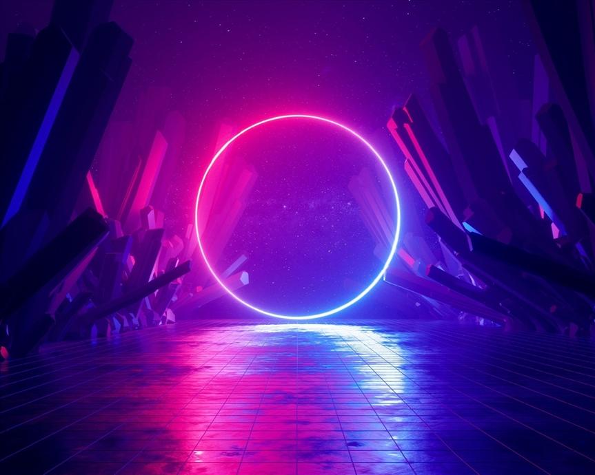 Glow Twisted Fantasy